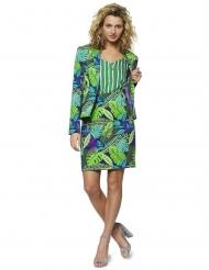 Mrs. Juicy Jane Opposuits™ kostuum voor vrouwen