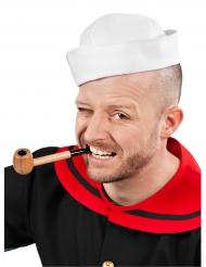Popeye™ pijp