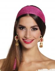 Zigeuner oorbellen voor vrouwen
