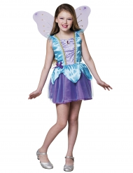 Fantasy fee kostuum voor meisjes