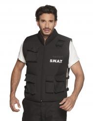 SWAT gilet voor volwassenen