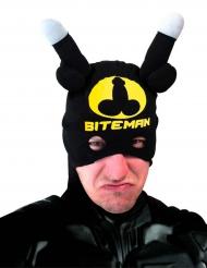 Biteman masker