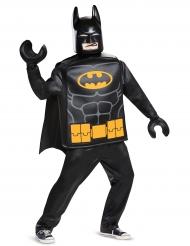 Luxe Lego® Batman kostuum voor volwassenen
