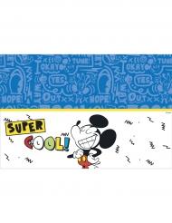 Plastic retro Mickey™ tafelkleed