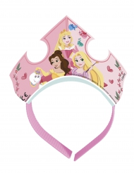 4 Disney Princesses™ tiara