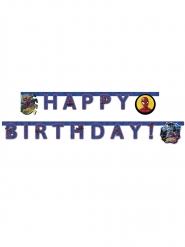 Spiderman™ verjaardagsslinger