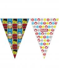 Avengers™ vlaggenslinger
