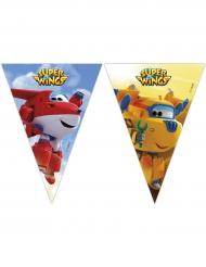 Super Wings™ vlaggenslinger