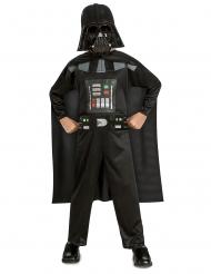 Darth Vader™ kostuum met adem set voor jongens