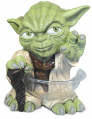 Mini Star Wars™ Yoda snoeppot