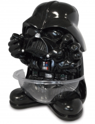 Mini Star Wars™ Darth Vader snoeppot