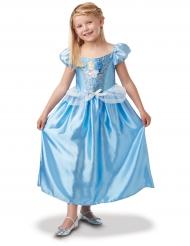 Klassiek Cinderella™ meisjes kostuum