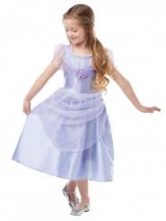 De Notenkraker™ Clara kostuum voor meisjes