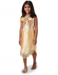 Klassiek Pocahontas™ kostuum voor meisjes
