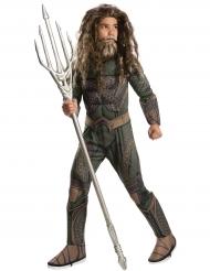 Aquaman™ trident