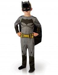 Klassiek Batman Justice League™ kostuum voor jongens