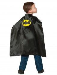 Batman™ cape voor kinderen