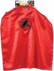 Thor™ cape voor kinderen