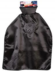 Black Panther™ cape voor kinderen