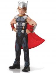 Klassiek Thor™ kostuum voor jongens