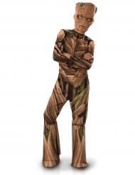 Klassiek Teen Groot™ kostuum voor jongens