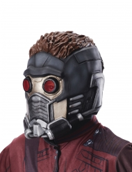 Star Lord™ masker voor volwassenen