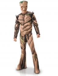Luxe Teen Groot Infinity War™ kostuum voor volwassenen
