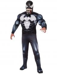 Luxe Venom™ kostuum voor volwassenen