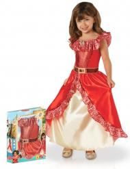Luxe Elena van Avalor™ kostuum box voor meisjes