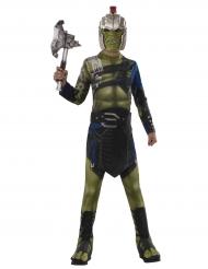 Klassiek Hulk™ War Ragnarok kostuum voor jongens