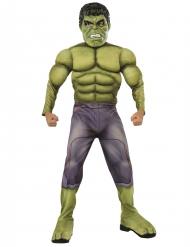 Luxe Hulk™ Ragnarok kostuum voor kinderen