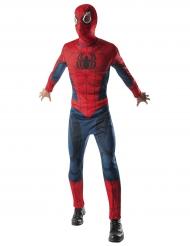 Ultimate Spider Man™ kostuum voor volwassenen
