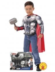 Avengers Thor™ kostuum voor jongens