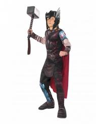 Klassiek Thor™ gladiator Ragenarok kostuum voor jongens