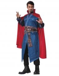 Doctor Strange™ cape voor volwassenen