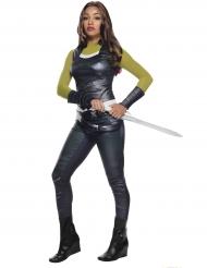 Gamora Gardians of the Galaxy 2™ kostuum voor dames