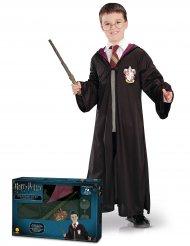 Harry Potter™ verkleed set voor kinderen