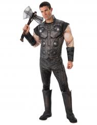 Deluxe Thor Infinity War™ kostuum voor volwassenen