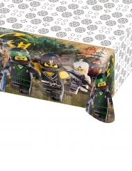 Plastic Lego Ninjago™ tafelkleed