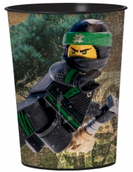 Lego Ninjago™ plastic beker