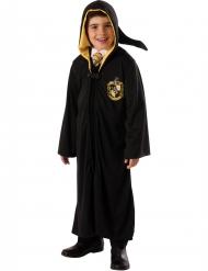 Luxe Harry Potter™ Huffelpuf™ kostuum voor kinderen