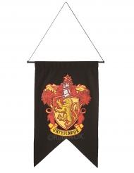 Griffoendor vlag