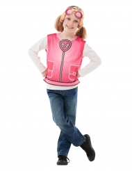 Sky Paw Patrol™ kostuum voor kinderen