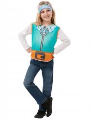 Paw Patrol™ Everest kostuum voor kinderen