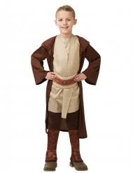 Jedi Star Wars™ cape voor kinderen