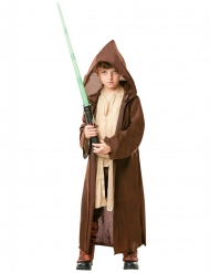 Jedi™ Star Wars™ kostuum voor kinderen