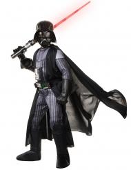 Super deluxe Darth Vader™ Star Wars™ kostuum voor kinderen
