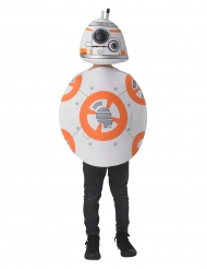 BB-8 Star Wars™ kostuum voor kinderen