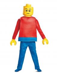 Lego® figuurtje kostuum voor kinderen