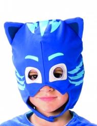 Catboy PJ Masks™ masker voor kinderen